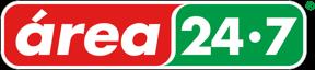 Area 24/7
