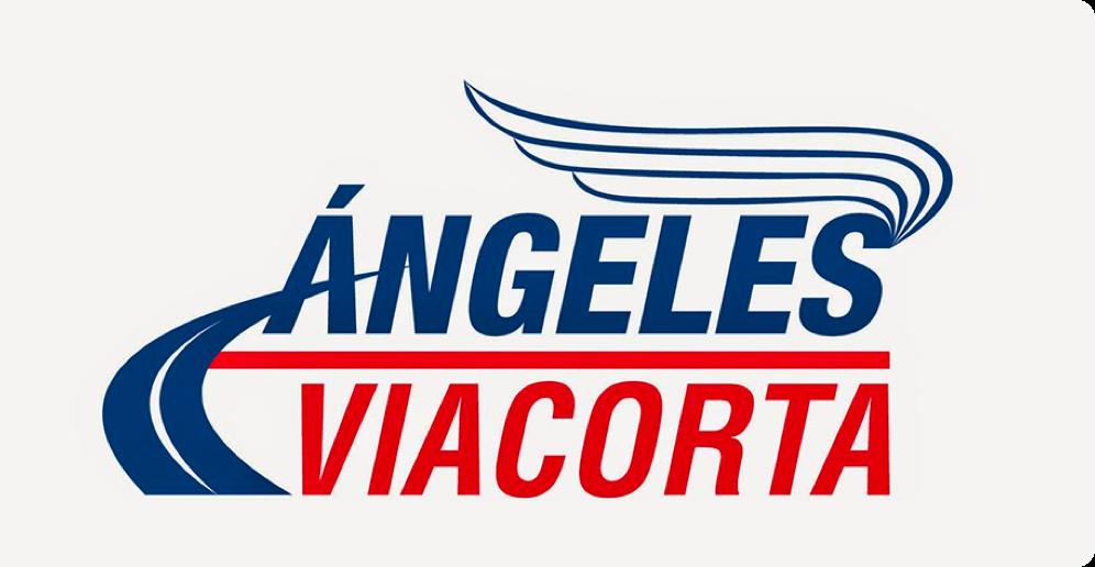angeles logo